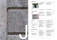 Natursteinführer München - Produktdetailbild 1
