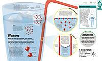 Naturwissenschaften - Produktdetailbild 1