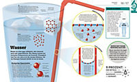 Naturwissenschaften - Produktdetailbild 8