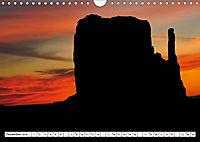 Naturwunder aus Stein im Westen der USA (Wandkalender 2019 DIN A4 quer) - Produktdetailbild 12
