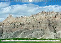 Naturwunder aus Stein im Westen der USA (Wandkalender 2019 DIN A4 quer) - Produktdetailbild 3