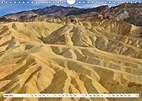 Naturwunder aus Stein im Westen der USA (Wandkalender 2019 DIN A4 quer) - Produktdetailbild 6