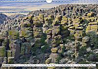 Naturwunder aus Stein im Westen der USA (Wandkalender 2019 DIN A4 quer) - Produktdetailbild 11