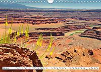 Naturwunder aus Stein im Westen der USA (Wandkalender 2019 DIN A4 quer) - Produktdetailbild 7