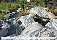 Naturwunder aus Stein im Westen der USA (Wandkalender 2019 DIN A4 quer) - Produktdetailbild 8