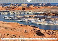 Naturwunder aus Stein im Westen der USA (Wandkalender 2019 DIN A4 quer) - Produktdetailbild 10