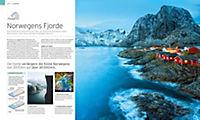 Naturwunder der Welt - Produktdetailbild 4