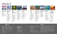 Naturwunder der Welt - Produktdetailbild 1