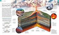 Naturwunder der Welt - Produktdetailbild 2