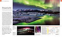Naturwunder der Welt - Produktdetailbild 7