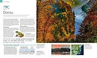 Naturwunder der Welt - Produktdetailbild 3
