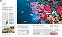 Naturwunder der Welt - Produktdetailbild 5
