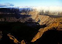 Naturwunder Galapagos - Inseln, die die Welt veränderten - Produktdetailbild 2