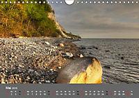 Naturwunder Möns Klinten (Wandkalender 2019 DIN A4 quer) - Produktdetailbild 5
