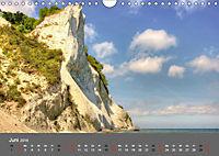 Naturwunder Möns Klinten (Wandkalender 2019 DIN A4 quer) - Produktdetailbild 6