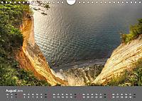 Naturwunder Möns Klinten (Wandkalender 2019 DIN A4 quer) - Produktdetailbild 8