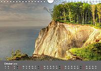Naturwunder Möns Klinten (Wandkalender 2019 DIN A4 quer) - Produktdetailbild 10