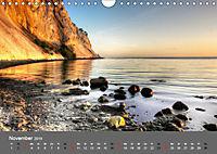 Naturwunder Möns Klinten (Wandkalender 2019 DIN A4 quer) - Produktdetailbild 11