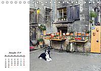 Naumburg/Saale - Bilder einer liebenswerten Stadt (Tischkalender 2019 DIN A5 quer) - Produktdetailbild 6