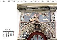 Naumburg/Saale - Bilder einer liebenswerten Stadt (Tischkalender 2019 DIN A5 quer) - Produktdetailbild 2