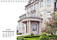 Naumburg/Saale - Bilder einer liebenswerten Stadt (Tischkalender 2019 DIN A5 quer) - Produktdetailbild 13