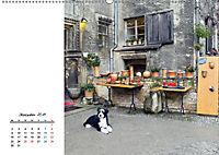 Naumburg/Saale - Bilder einer liebenswerten Stadt (Wandkalender 2019 DIN A2 quer) - Produktdetailbild 12
