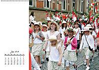 Naumburg/Saale - Bilder einer liebenswerten Stadt (Wandkalender 2019 DIN A2 quer) - Produktdetailbild 6