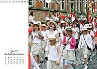 Naumburg/Saale - Bilder einer liebenswerten Stadt (Wandkalender 2019 DIN A4 quer) - Produktdetailbild 6