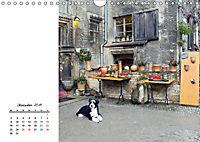 Naumburg/Saale - Bilder einer liebenswerten Stadt (Wandkalender 2019 DIN A4 quer) - Produktdetailbild 12