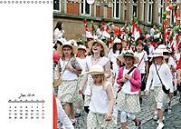 Naumburg/Saale - Bilder einer liebenswerten Stadt (Wandkalender 2019 DIN A3 quer) - Produktdetailbild 6
