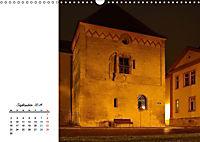 Naumburg/Saale - Bilder einer liebenswerten Stadt (Wandkalender 2019 DIN A3 quer) - Produktdetailbild 9