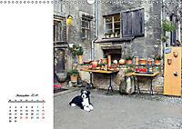 Naumburg/Saale - Bilder einer liebenswerten Stadt (Wandkalender 2019 DIN A3 quer) - Produktdetailbild 12