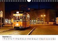 Naumburgs historische Strassenbahn (Wandkalender 2019 DIN A4 quer) - Produktdetailbild 12