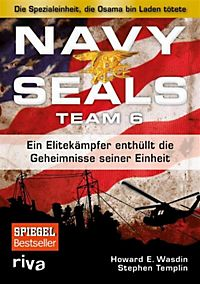 PDF Seal Team Six Download eBook for Free