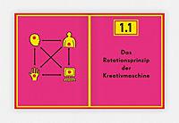 NEA MACHINA - Produktdetailbild 3