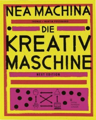 NEA MACHINA -  pdf epub