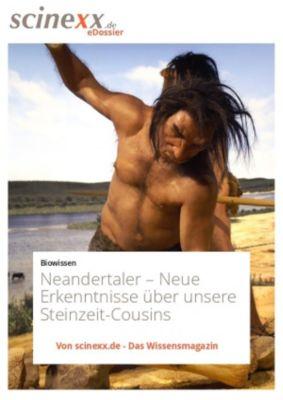 Neandertaler, Ansgar Kretschmer