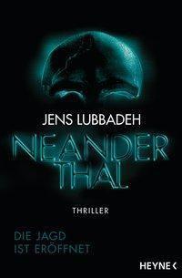 Neanderthal - Jens Lubbadeh |