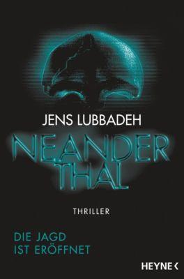 Neanderthal, Jens Lubbadeh
