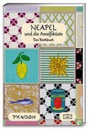Neapel und die Amalfiküste - Tara Stevens pdf epub