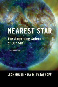 Nearest Star, Leon Golub, Jay M. Pasachoff