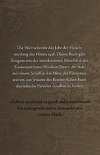 Nebelheim - Produktdetailbild 1