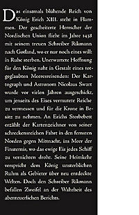 Nebelheim - Produktdetailbild 2
