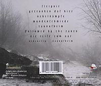 Nebelkämpfe - Produktdetailbild 1