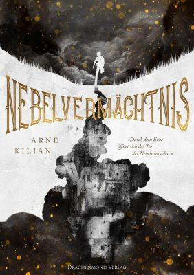 Nebelvermächtnis, Arne Kilian