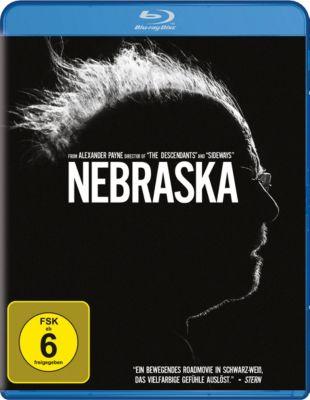 Nebraska, Bob Nelson