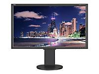 NEC MultiSync EA275UHD 68,5cm 27Zoll TFT IPS W-LED 3.840x2.160 350cd DVI-D HDMI Displayport USB 3.0 speakers 2x1W schwarz - Produktdetailbild 7