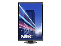 NEC Multisync EA305WMi 75,7cm 29,8Zoll - Produktdetailbild 1