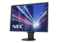 NEC Multisync EA305WMi 75,7cm 29,8Zoll - Produktdetailbild 3