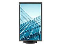 NEC MultiSync PA271Q black 68,6cm 27Zoll LCD monitor with W-LED backlight 10-bit IPS panel AdobeRGB resolution 2560x1440 USB Type-C - Produktdetailbild 4